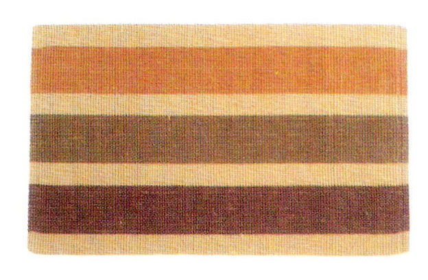 mats jr panama coir matting mat mattings jute big backed rubber rug